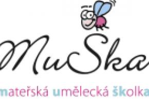 MuŠka