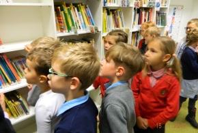Beseda s žáky Dino Schools