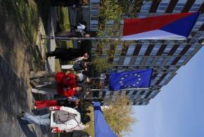 EU - 18.10.2006