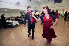 XVIII. reprezentační ples