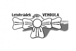 Letohrádek Vendula (stacionář)