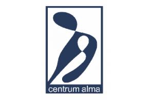 Centrum ALMA, o.p.s.