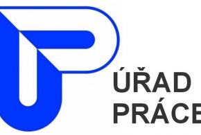 Úřad Práce pro MČ Praha – Petrovice