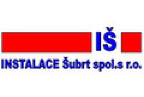 INSTALACE Šubrt spol.s r.o.