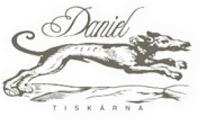Tiskárna Daniel s.r.o.