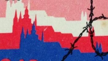 Československý poúnorový exil