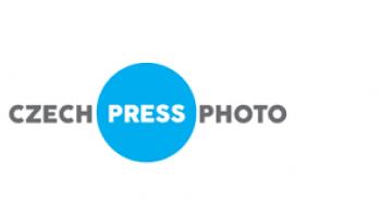Výstava Czech Press Photo 2017.