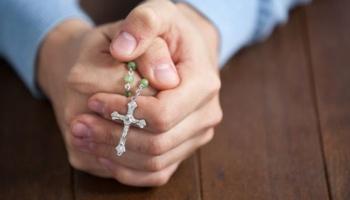 Pravidelný program bohoslužeb
