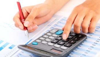 Účetní a daňové doklady - máme naše účetní a daňové doklady v pořádku?