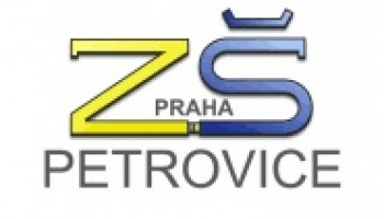 Narozeninové oslavy ZŠ Praha-Petrovice