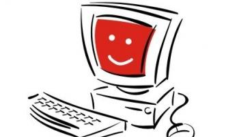 Jarní počítačové kurzy pro petrovické seniory