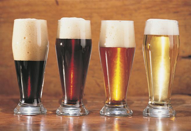 Uhříněvské pivní slavnosti