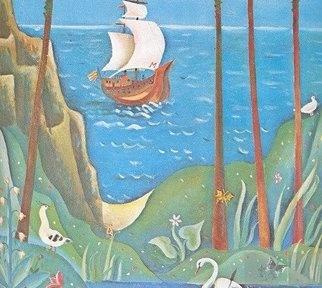 České malířství – Adolf Hoffmeister