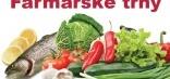 Farmářský trh v Petrovicích