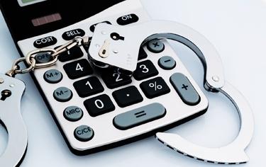 NEJČASTĚJŠÍ CHYBY A OMYLY PŘI APLIKACI ZÁKONA O DPH
