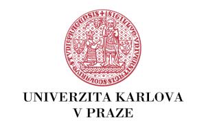 Dětský den Univerzity Karlovy