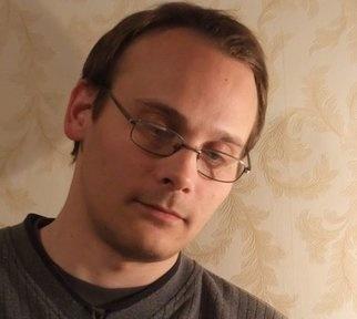 Tvůrčí psaní s Viktorem Špačkem 2018.