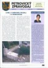 Zpravodaj 1/2007
