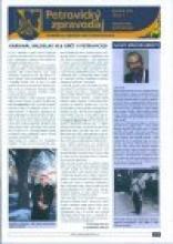 Zpravodaj 1/2008