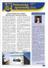 Zpravodaj 1/2012