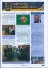 Zpravodaj 2/2008