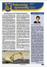 Zpravodaj 4/2011