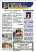 Zpravodaj 5/2012