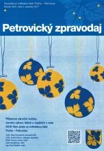 Petrovický zpravodaj