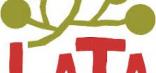Lata - Programy pro ohroženou mládež