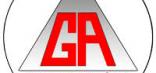 Anonymní gambleři (AG)