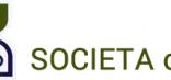 Societa o.p.s.